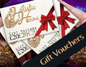 HH_gift-vouchers