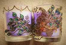 Resized Diwali Bapu